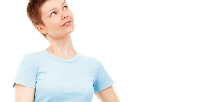 5 pomysłów na urozmaicenie sali żłobkowej