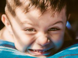 """""""Co DOLEGA dziecku?"""" – 6 pytań dotyczących diagnozy dziecka"""