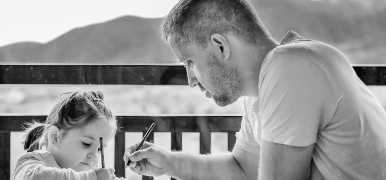 Opieka, wychowanie i edukacja w żłobku wysokiej jakości – czy to wystarczy?