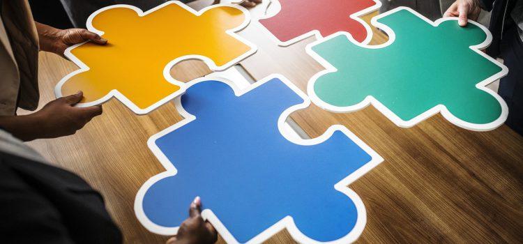 Pięć sposobów na skuteczniejszą współpracę z rodzicami