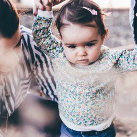 Czy dzieci w dorosłym życiu będą pamiętały żłobek?