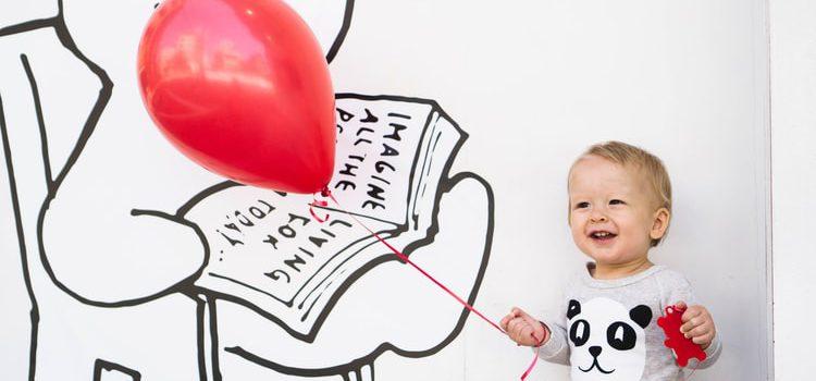 Czy warto przyzwyczajać dzieci do języka obcego już w żłobku?