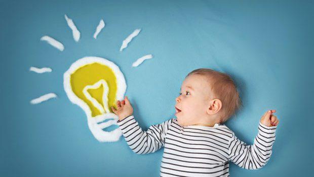 Jak bada się mózg małego dziecka?