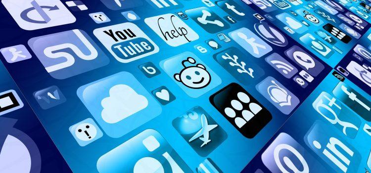 Dzieci w sieci – dostęp małych dzieci do urządzeń mobilnych w Polsce