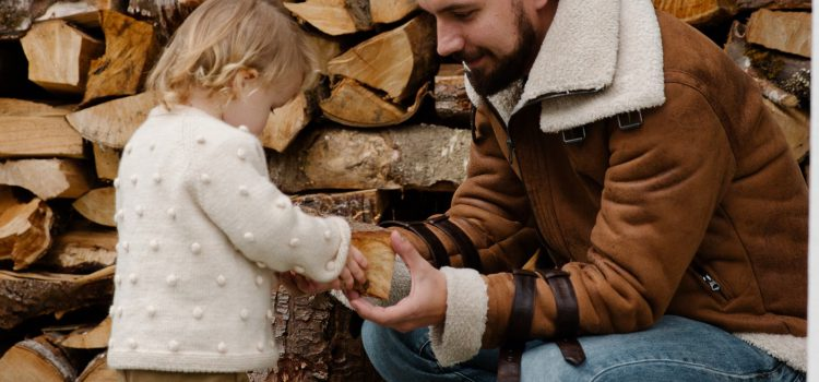 Mężczyźni w edukacji małych dzieci – szansa czy zagrożenie?