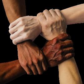 """Jak przygotować """"grunt"""" do efektywnej współpracy z rodzinami?"""